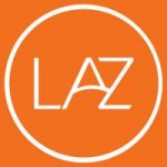 BEST <b> Lazada App (ID) </b> Coupon, Discount Code, 2020