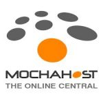 BEST <b> MochaHost </b> Coupon, Discount Code, 2020