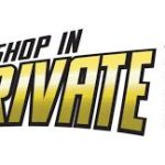 BEST <b> ShopInPrivate.com - PriveCo Inc. </b> Coupon, Discount Code, 2020