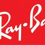 BEST <b> Ray-Ban </b> Coupon, Discount Code, July