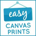 BEST <b> Easy Canvas Prints </b> Coupon, Discount Code, 2020