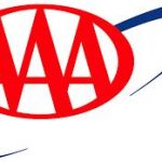 BEST <b> AAA - Auto Club </b> Coupon, Discount Code, 2020