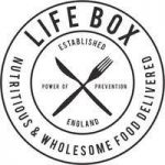 BEST <b> Lifeboxfood.com </b> Coupon, Discount Code, 2020