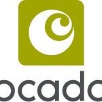 BEST <b> ocado.com </b> Coupon, Discount Code, July