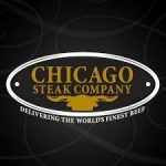 BEST <b> Chicago Steak Company </b> Coupon, Discount Code, 2020