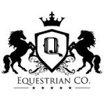BEST <b> Equestrian Co. </b> Coupon, Discount Code, 2020