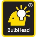 BEST <b> BulbHead </b> Coupon, Discount Code, 2020