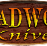 BEST <b> DeadwoodKnives </b> Coupon, Discount Code, 2020