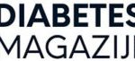 BEST <b> Diabetesmagazijn.nl </b> Coupon, Discount Code, 2020