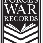BEST <b> Forces War Records </b> Coupon, Discount Code, 2020