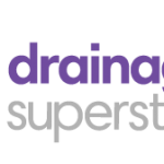 BEST <b> Drainage Superstore </b> Coupon, Discount Code, July