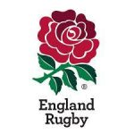 BEST <b> England Rugby Store </b> Coupon, Discount Code, 2020