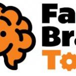 BEST <b> Fat Brain Toys </b> Coupon, Discount Code, 2020