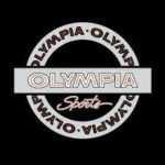 BEST <b> Olympia Sports </b> Coupon, Discount Code, 2020