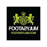 BEST <b> Footasylum </b> Coupon, Discount Code, 2020
