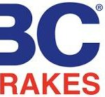 BEST <b> EBCBrakesDirect </b> Coupon, Discount Code, 2020