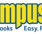 BEST <b> eCampus.com </b> Coupon, Discount Code, 2020