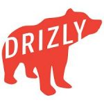 BEST <b> Drizly </b> Coupon, Discount Code, 2020