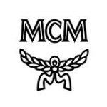 BEST <b> MCM </b> Coupon, Discount Code, 2020