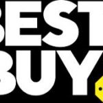 BEST <b> Best Buy </b> Coupon, Discount Code, 2020