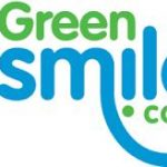 BEST <b> Big Green Smile </b> Coupon, Discount Code, 2020