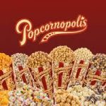 BEST <b> Popcornopolis </b> Coupon, Discount Code, 2020