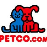 BEST <b> Petco </b> Coupon, Discount Code, 2020
