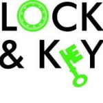 BEST <b> Lock and Key </b> Coupon, Discount Code, 2020