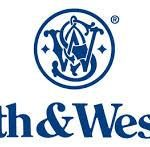 BEST <b> Smith & Wesson Accessories </b> Coupon, Discount Code, 2020