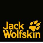 BEST <b> Jack Wolfskin Outdoor DE </b> Coupon, Discount Code, 2020