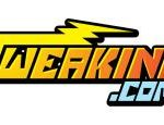 BEST <b> Tweaking LLC </b> Coupon, Discount Code, 2020