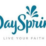 BEST <b> DaySpring </b> Coupon, Discount Code, 2020