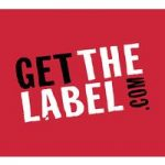 BEST <b> Getthelabel.com </b> Coupon, Discount Code, 2020