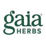 BEST <b> Gaia Herbs </b> Coupon, Discount Code, 2020