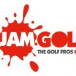 BEST <b> Jam Golf </b> Coupon, Discount Code, July