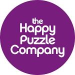 BEST <b> Happy Puzzle </b> Coupon, Discount Code, 2020