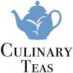 BEST <b> Culinary Teas </b> Coupon, Discount Code, 2020