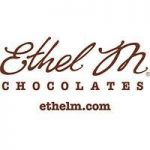 BEST <b> Ethel M Chocolates </b> Coupon, Discount Code, 2020