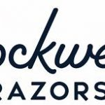 BEST <b> Rockwell Razors </b> Coupon, Discount Code, 2020