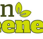 BEST <b> Evengreener </b> Coupon, Discount Code, 2020