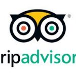 BEST <b> TripAdvisor Rentals DE </b> Coupon, Discount Code, 2020