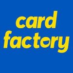 BEST <b> Card Factory </b> Coupon, Discount Code, 2020