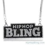 BEST <b> Hip Hop Bling </b> Coupon, Discount Code, 2020