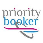 BEST <b> Priority Booker </b> Coupon, Discount Code, 2020