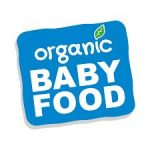 BEST <b> organicbabyfood24 </b> Coupon, Discount Code, 2020