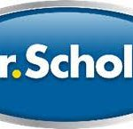 BEST <b> Dr. Scholl's Shoes </b> Coupon, Discount Code, 2020