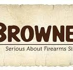 BEST <b> Brownells </b> Coupon, Discount Code, 2020