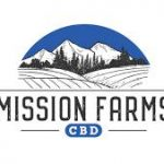 BEST <b> Mission Farms CBD </b> Coupon, Discount Code, 2020