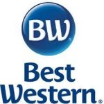 BEST <b> Best Western </b> Coupon, Discount Code, 2020