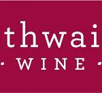 BEST <b> Laithwaites </b> Coupon, Discount Code, 2020